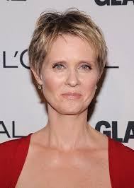 short hairstyles for women over 50 is very popular women hairstyles