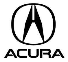 free acura radio code freeradiounlocking