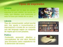 imagenes literarias o contenidos sensoriales desarrollo personal y respo social