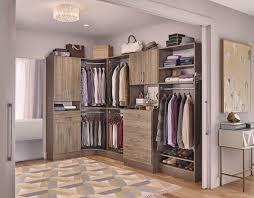 Hafele Laundry Hamper by Closet U0026 Storage Products Laminate Premium Closetmaid