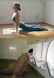Drunk Yoga Meme - drunk yoga album on imgur