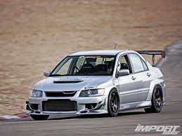mitsubishi lancer 2000 modified 2006 mitsubishi lancer evolution news reviews msrp ratings