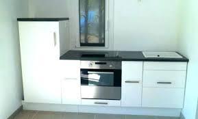 prix meuble cuisine ikea prix montage meuble beautiful prix pose cuisine tarif meuble