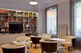 chambre hote vichy chambre hote vichy inspirant lounge bar salon de arverna citotel