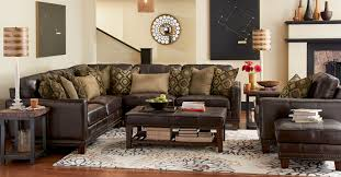The Living Room Set Living Room Furniture In Kerrville Fredericksburg Boerne And