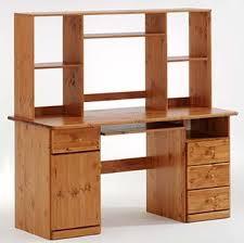 Computer Desks For Sale The Best Computer Desks For Cheap Infobarrel