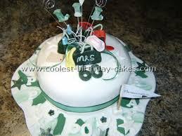 60th birthday cake ideas u003c u003c birthday cakes