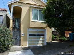 cheapest real estate in usa mapping the 10 cheapest properties for sale in san francisco