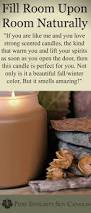 spirit halloween waterford lakes 10 best images about favorite candles on pinterest