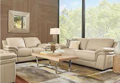 leather livingroom set o leather sofa furniture and mattress outlet