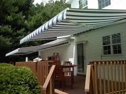 awning patio retractable awning blinds window shades u s