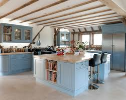 barn kitchen ideas 10 tips for getting the most out of your l shaped kitchen