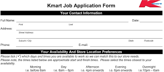 Mcdonalds Manager Resume Mcdonalds Job Application Online Free Resumes Tips