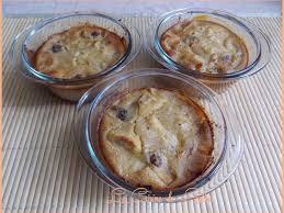 cuisine de loulou cuisine de loulou 60 images muffins la cuisine de loulou