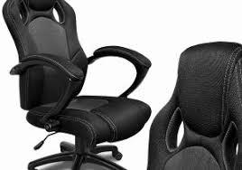 bureau en solde résultat supérieur fauteuil bureau en solde unique chaise de bureau