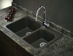 moen white kitchen faucet white kitchen sink faucet medium size of kitchen sink faucets in