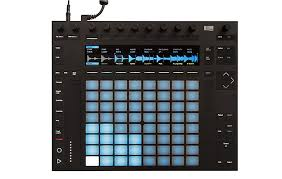 best black friday electronic deals for 2016 best black friday 2016 deals for dj u0027s hardware u0026 software bpm
