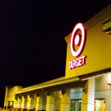 manteca target black friday target stores 61 reviews department stores 1415 main st