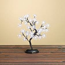 cheap battery operated tree branches find battery operated tree
