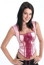 Killer Nurse Halloween Costume 432 Images Halloween Costumes