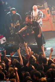 how to claim 30 bonus songs black friday target rock band 4 paris attacks killers hunted eagles of death metal u0027s christian