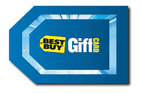 best gift card best buy gift card 100 e card delivery