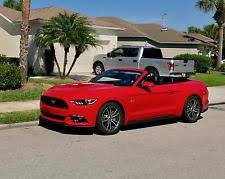 ford mustang for sale uk mustang gt buy ford mustang gt cars for sale ebay