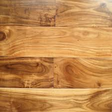 Golden Select Laminate Flooring Reviews Golden Select Walnut Laminate Flooring Wood Floors