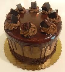 specialty torte cakes u2013 dinkel u0027s