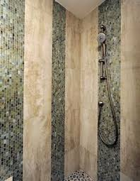 mosaic ideas for bathrooms prepossessing mosaic tile patterns for shower on home decoration