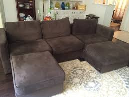 Lovesac Sofa Love Sac Sectional For Sale In Richardson Tx 5miles Buy And Sell