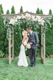 wedding arches outdoor best 25 wedding arches ideas on outdoor wedding