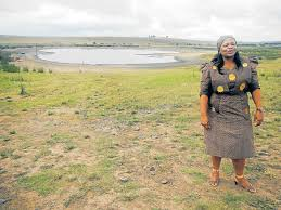 Www Seeking Co Za Master Ec Water Plan Dispatchlive