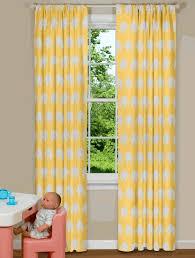 Elephant Curtains For Nursery 52 Best Baby U0027s Room Ideas Images On Pinterest Baby Kids Bedroom
