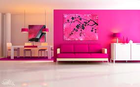 pink living room acehighwine com
