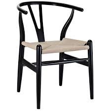 Affordable Armchairs 120 Best Shop Affordable And Unique Dining Chairs Images On