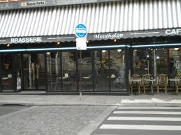 Comfort Hotel Paris La Fayette Bar In Via Principale Di Poissonerie X Iòl Caffe Chiederlo