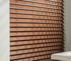 What Are Faux Wood Blinds Faux Wood Blinds Specialty Wood Blinds Portland Or