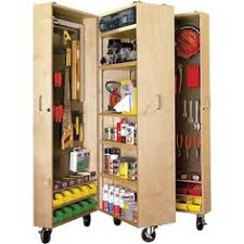 Tool Storage Shelves Woodworking Plan by Charging Station Tool Holder U2026 Pinteres U2026