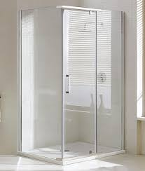 Niagara Shower Door Vásárlás Niagara Wellness Carol 80x100 Cm Szögletes Zuhanykabin