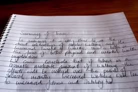 How To Write An Essay Examples Examples Of Thesis Statements For Literary Analysis Essays