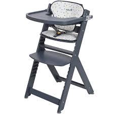 chaise haute b b occasion bon coin chaise haute bebe occasion chaise haute enfant bois