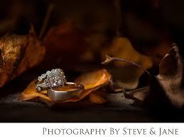 washington dc wedding bands washington dc custom wedding rings washington d c wedding
