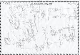 Story Maps Whittington Story Maps U2013 11 3 13 Woodpeckers Class