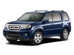honda pilot overheating 2011 honda pilot reviews ratings prices consumer reports