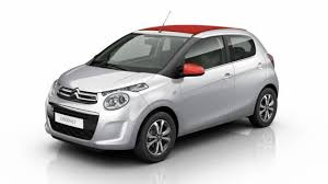 renault symbol 2015 2015 citroen c1 introduced with new color and extra safety kit