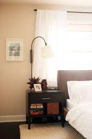 behr chocolate froth paint color house design pinterest behr