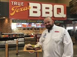 new killeen h e b set to open with bbq restaurant inside kxxv tv