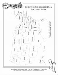 Illinois Blank Map by 100 Illinois Coloring Pages Stunning Realistic Bird