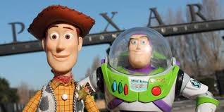 watch entirety toy story live action remake wired